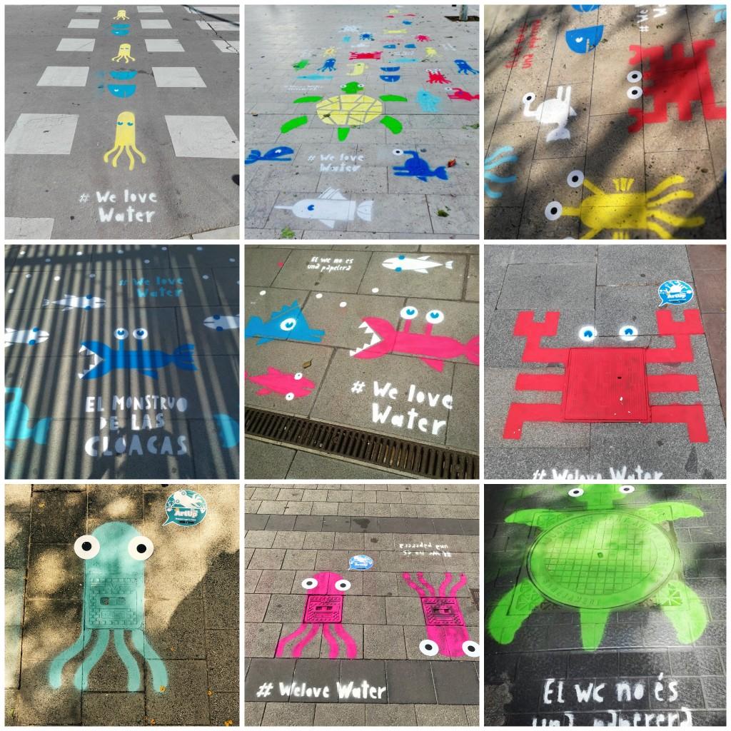 Mosaic creaciones Jorge.jpg