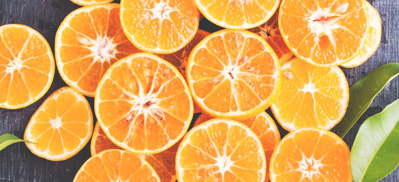 Vitamin C IV Therapy Maximizes the Benefits