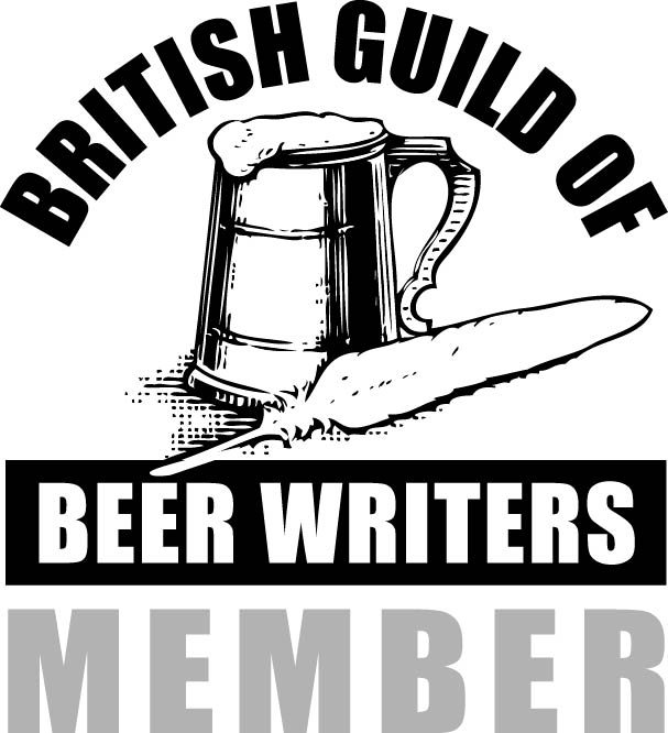 BGBW-Member-small-2.jpg