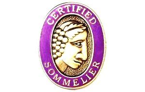 Certified-Sommelier.jpg