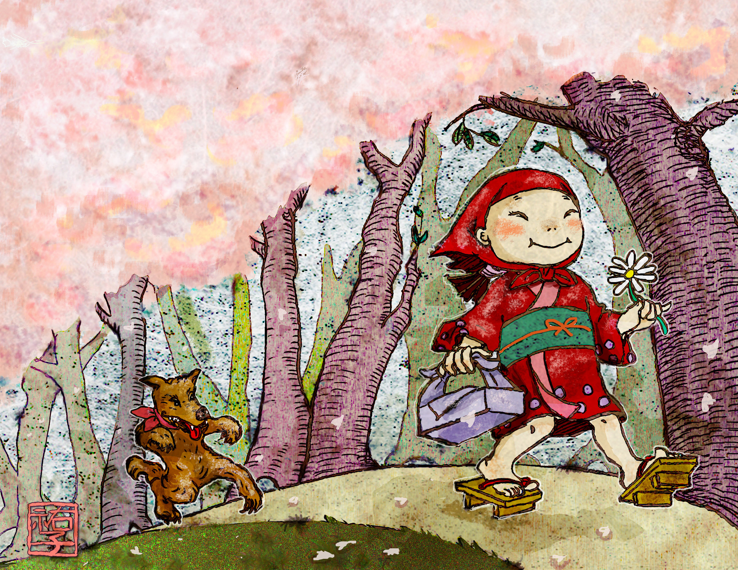 1401_Little-Red-Riding-Hood.jpg
