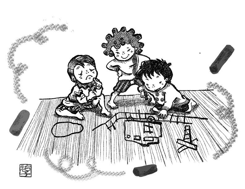 3kids_drawing.jpg