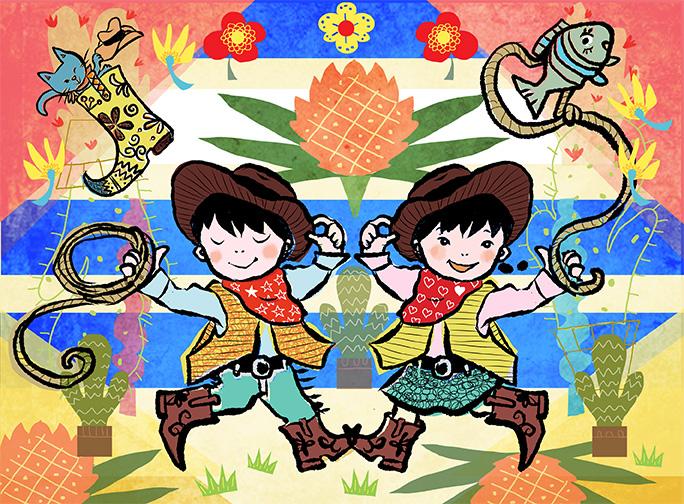 cowboy&girl_Flt.jpg