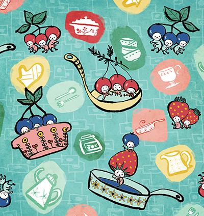berries01.jpg