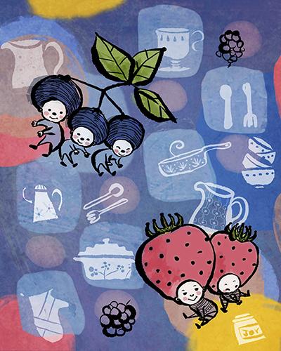 berries02.jpg