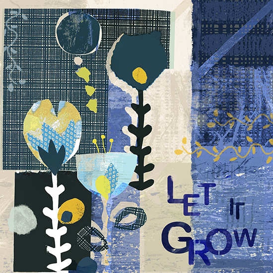 Let_it_grow.jpg