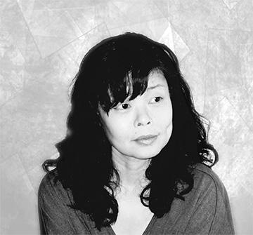 YukoKatakawa.jpg