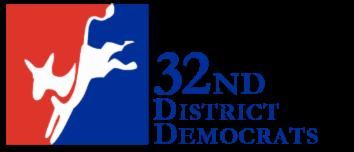 32nd logo 2016 (1).png
