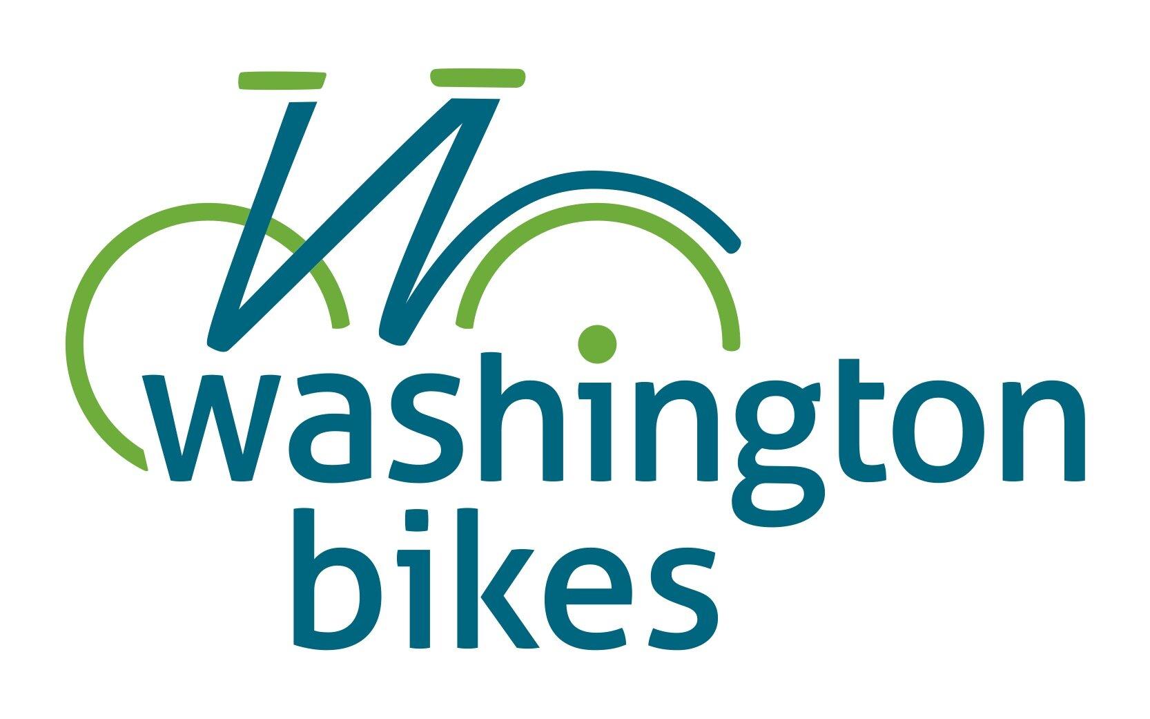 WA-Bikes-logo.jpg
