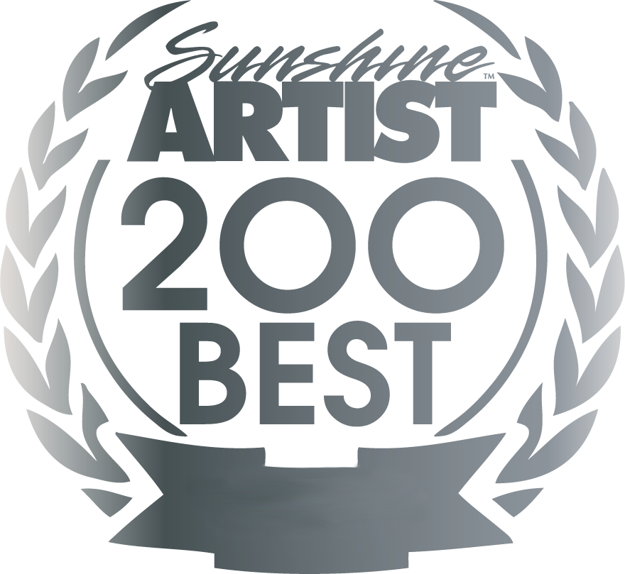 200-Best-Logo-2017_silver.png