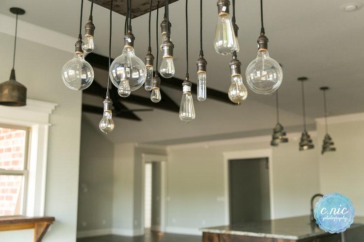 Brooke Anderson Interior Design,Simple Modern Gypsum Ceiling Designs For Bedroom