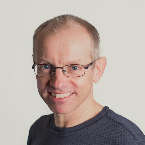 Kyrre Groven - Seniorforskar, prosjektleiar og leiar for arbeidspakke 3.EpostPersonleg nettside