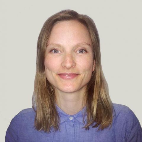 Karen Richardsen Moberg - PhD-stipendiatEpostPersonleg nettside
