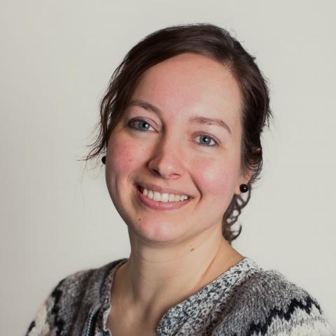 Idun A.Husabø - Forskar, forskingsformidlarEpostPersonleg nettside