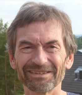Petter Næss - Professor, leiar for arbeidspakke 4.EpostPersonleg nettside