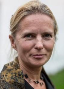 Heidi-Kathrin Osland - SivilarkitektEpostPersonleg nettside