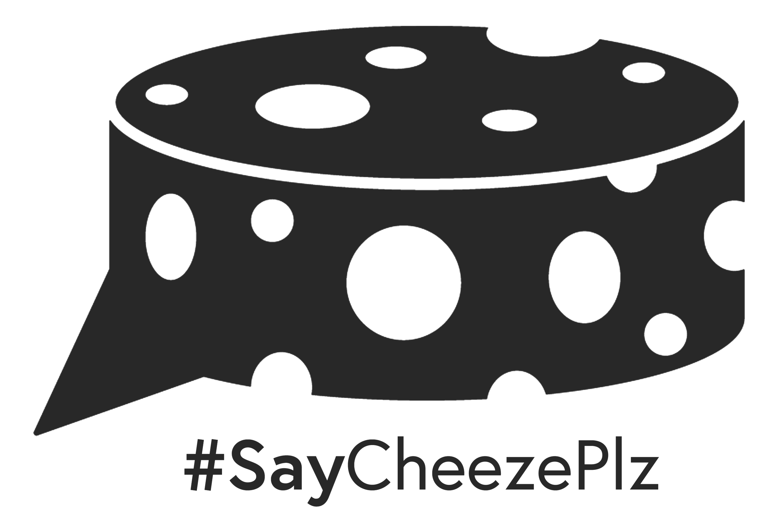 chees2.png