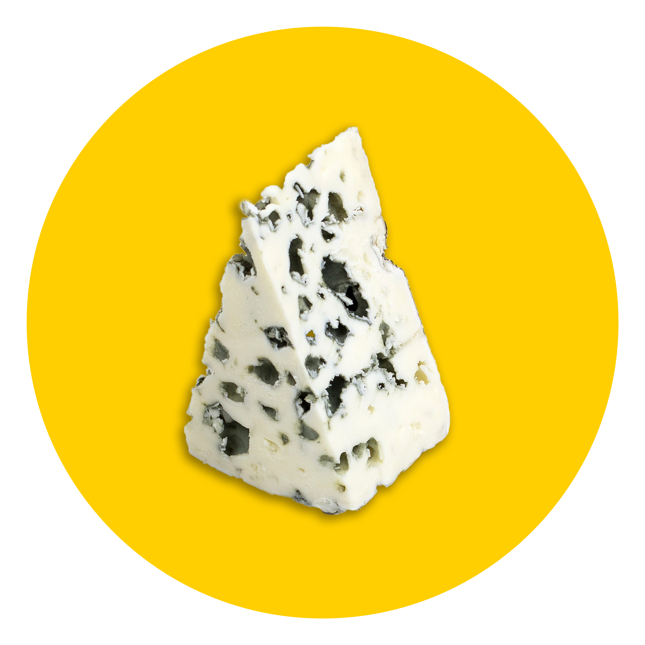 cheese-me.png