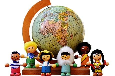 different-nationalities-2633028__340.jpg