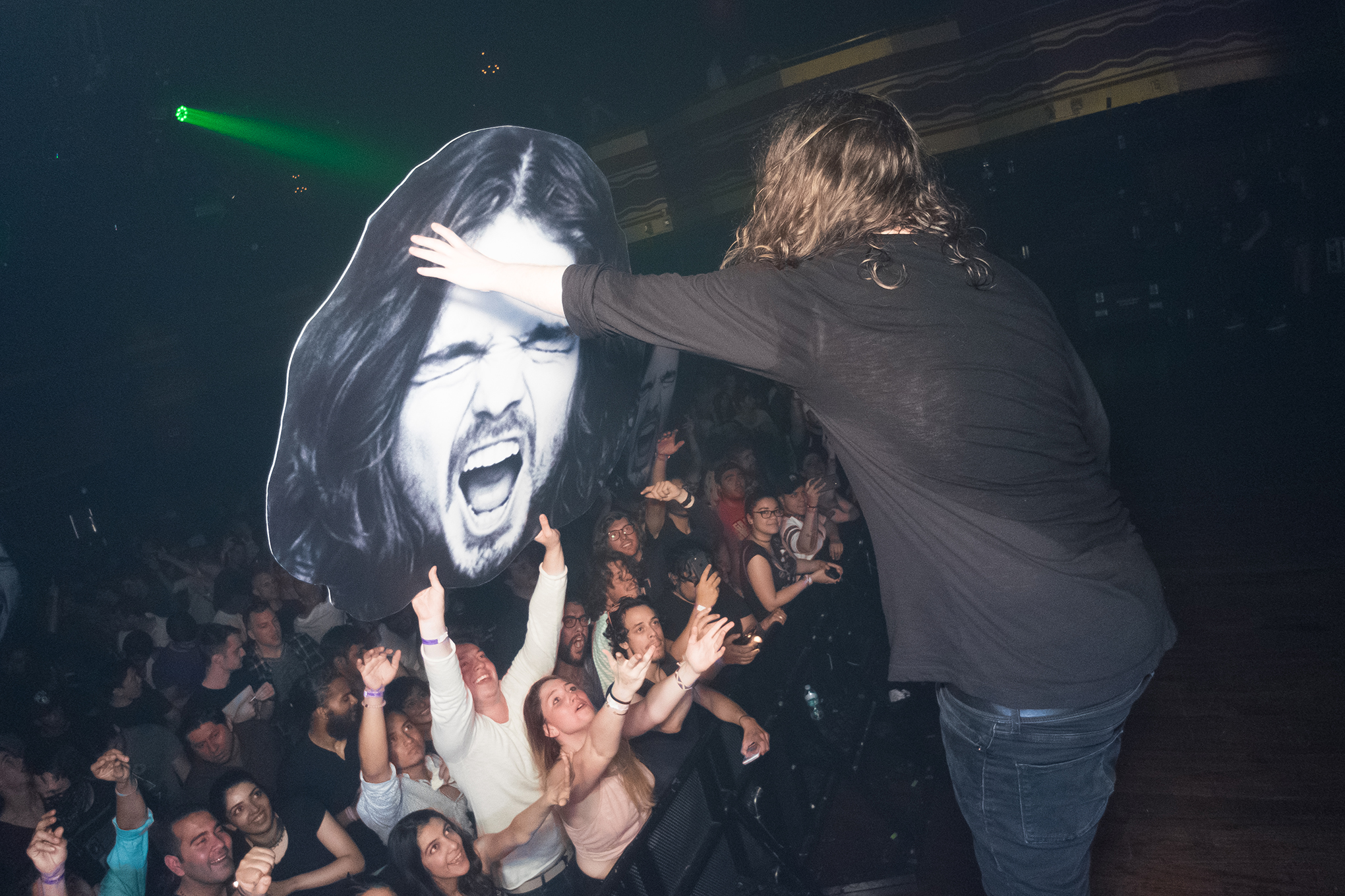 webster_tommytrash-14.jpg