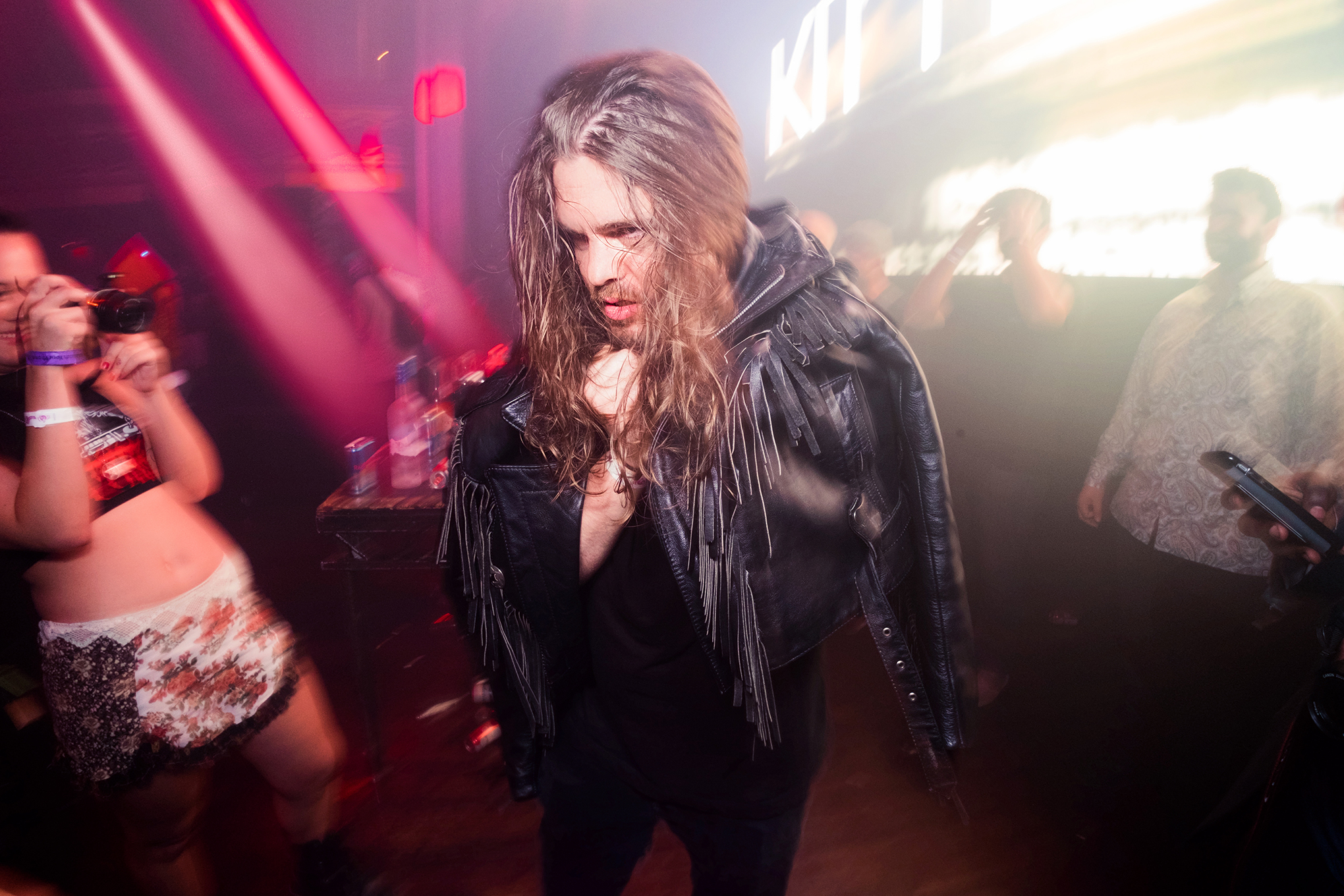 webster_tommytrash-6.jpg