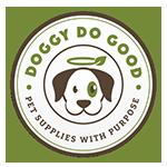 ddg-logo.png