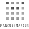 marcus-marcus.png