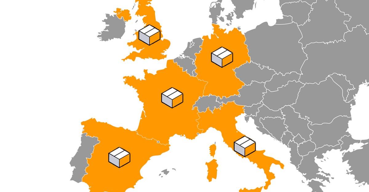 International-Amazon-FBA.jpg