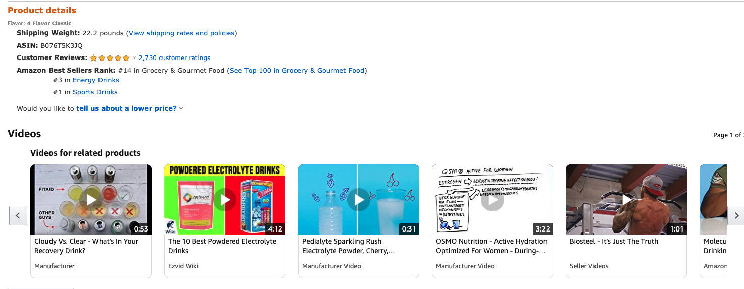 İlgili Ürünler için Videolar.png