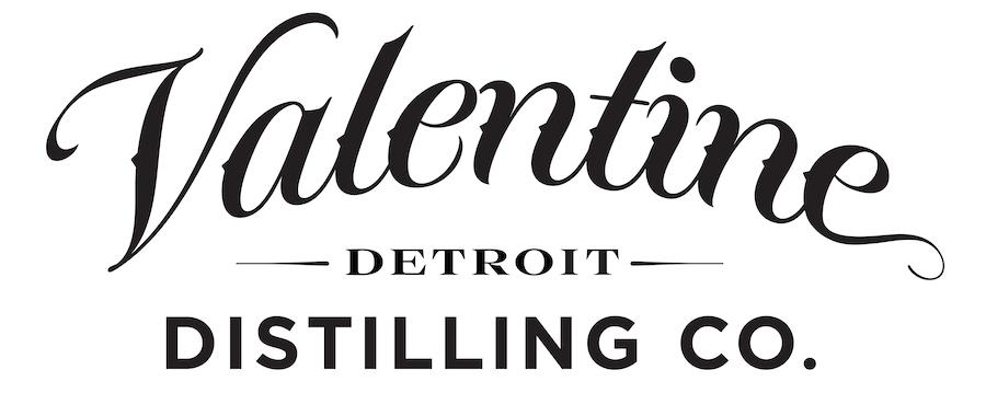 Valentine Distilling Logo.jpg