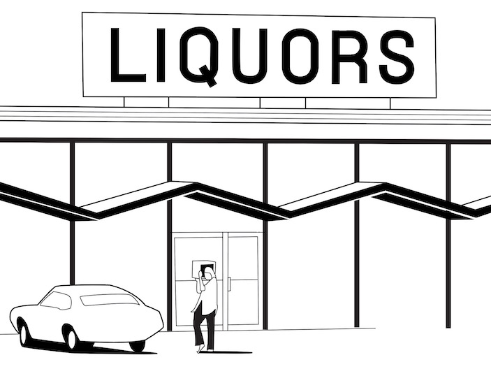 liqour stores.jpeg