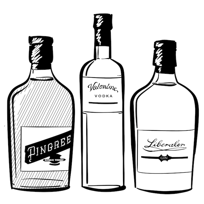 Valentine Bottles Illustration.png