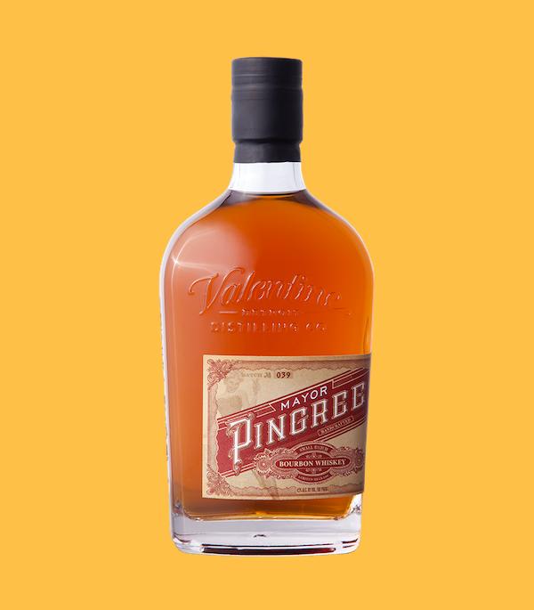 Pingree4.png