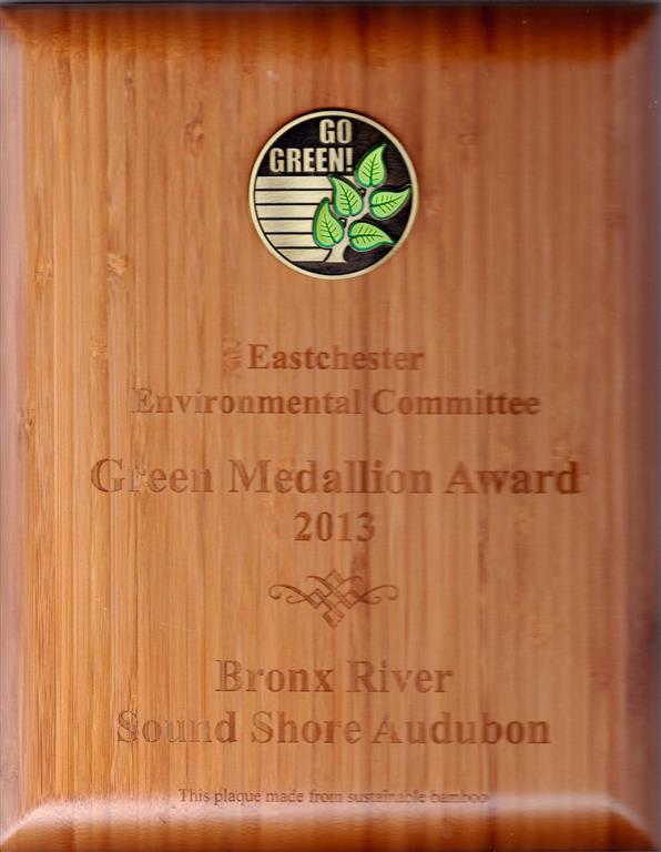 EEC Green Award plaque (Medium).jpg