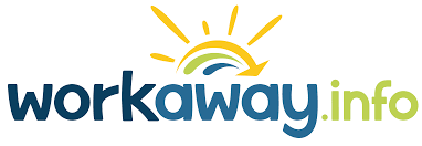 Workaway-Info-Logo.png