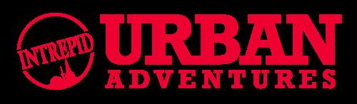 Urban-Adventures-Logo.png