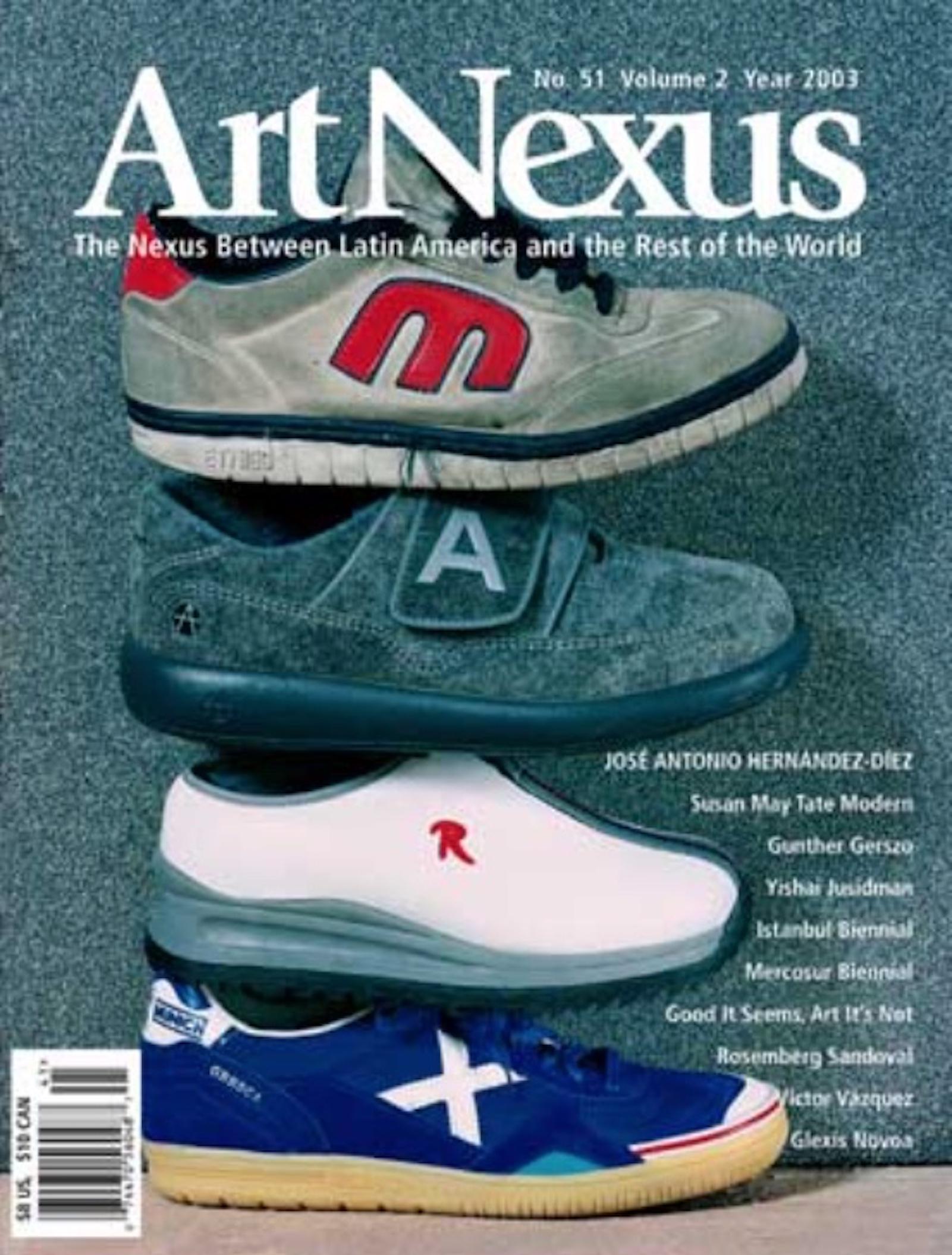 ArtNexus_2004_vol.2_51_María Elena González