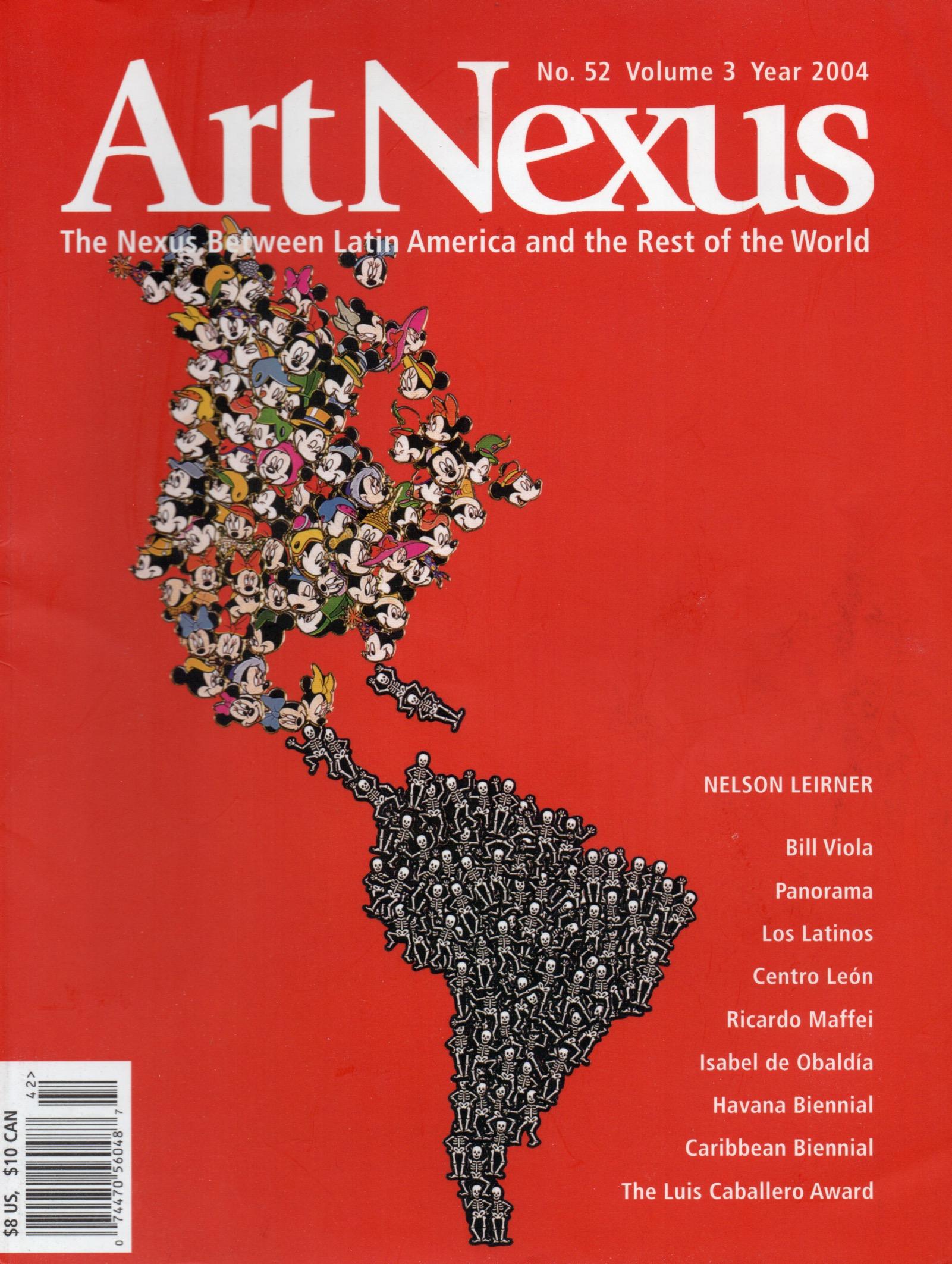 ArtNexus_2004_vol.3_52_Pablo Helguera_Elia Alba