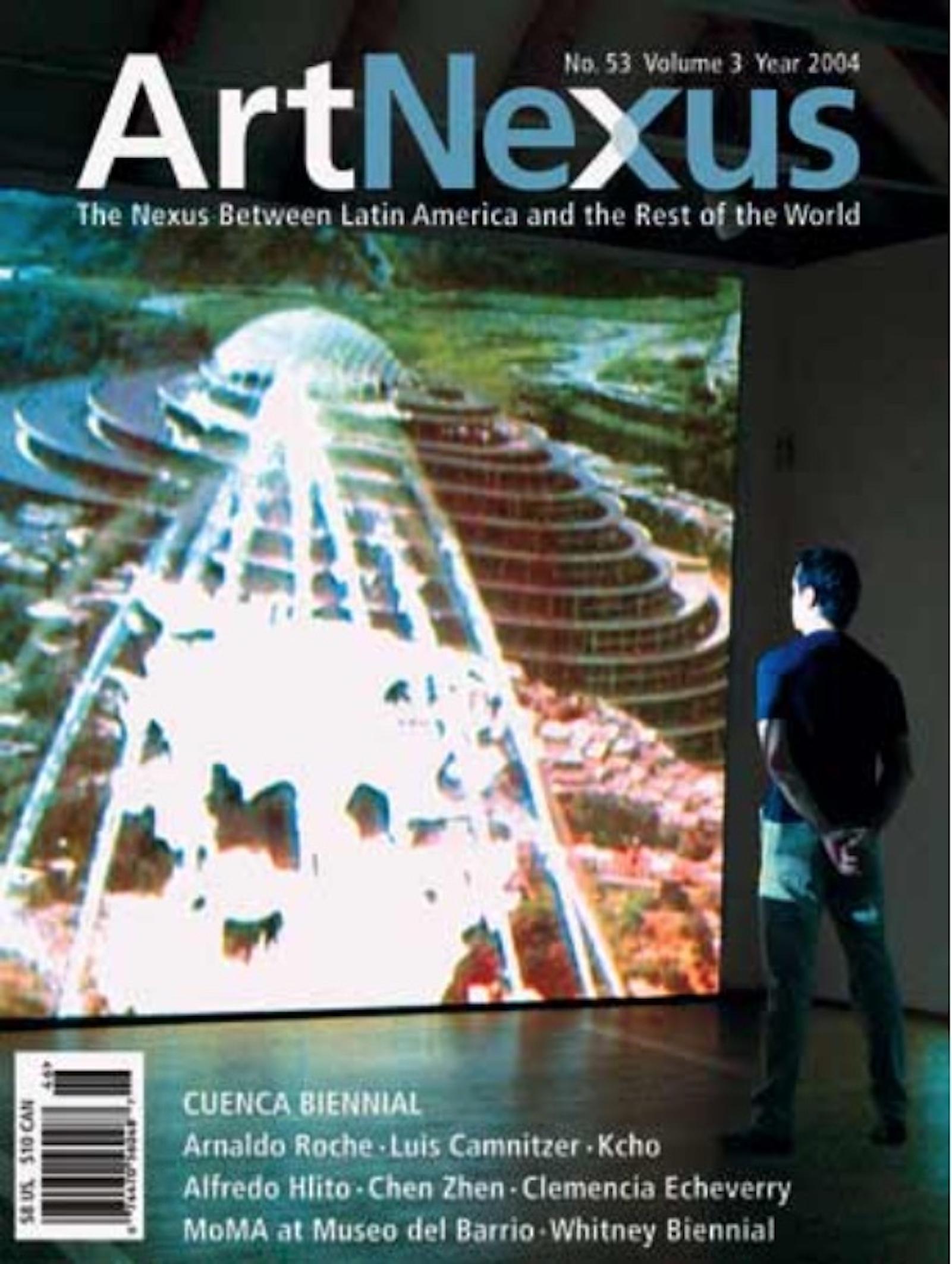 ArtNexus_2004_vol.3_53_Jorge Pardo