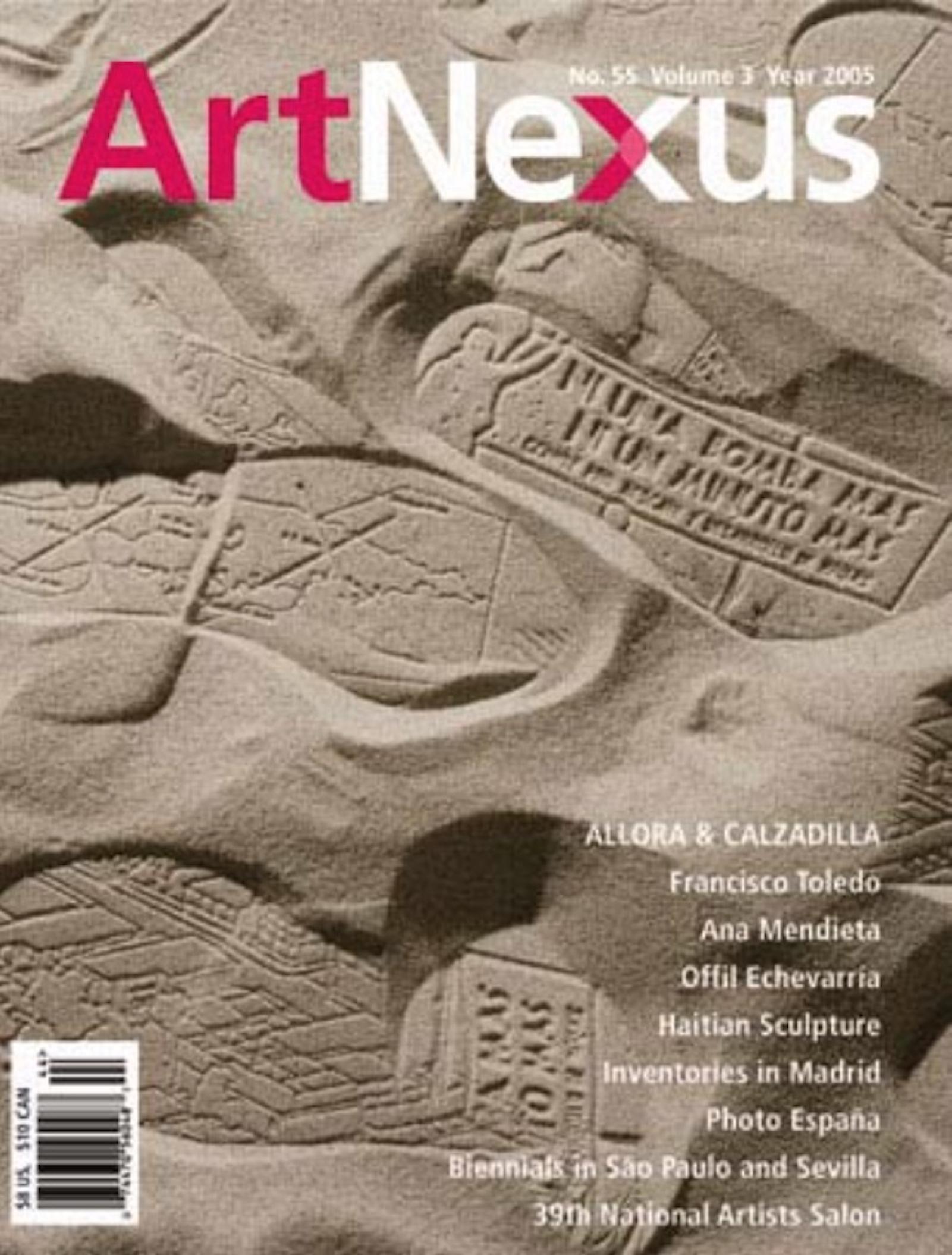 ArtNexus_2005_vol.3_55_Iran do Espirito Santo