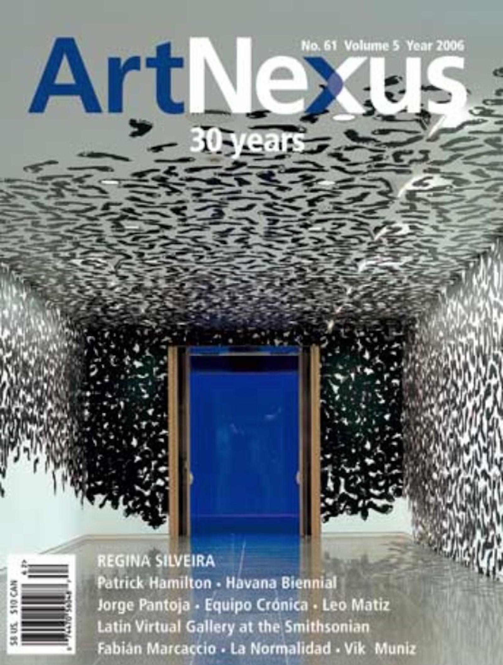 ArtNexus_2006_vol.5_61_Jose Gurvich