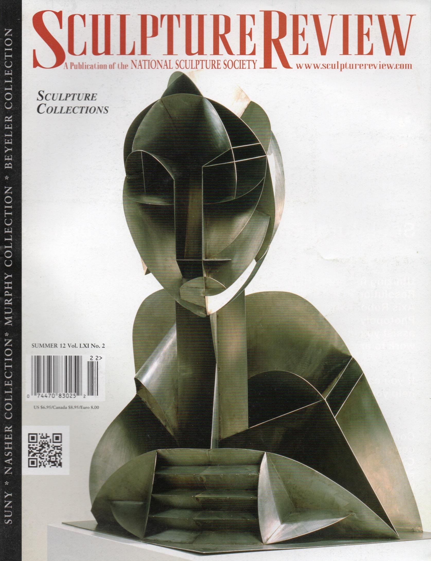 SR_2012_vol.61_2_Murphy Sculpture Park