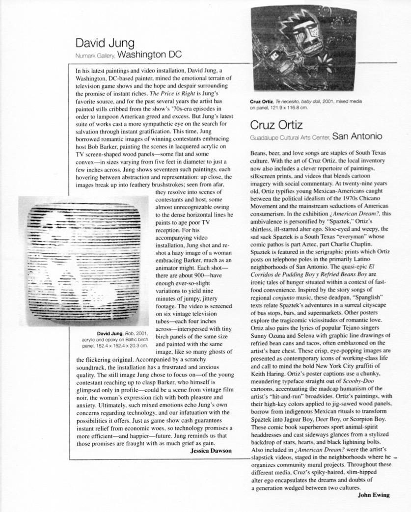 TC_2001_Oct_Cruz Ortiz