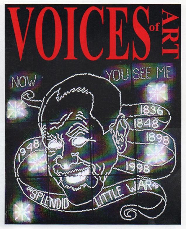 VOA_1999_Feb_March_Rainey
