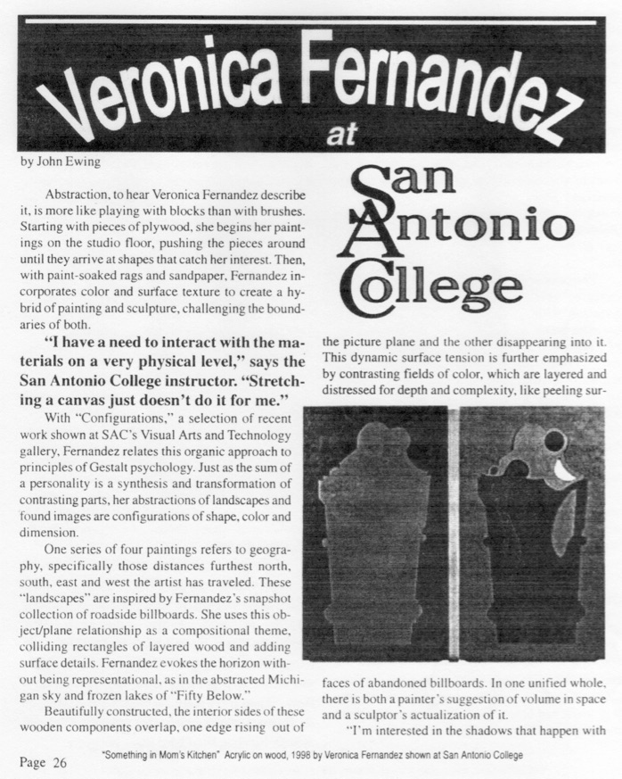 VOA_1998_July_Aug_Veronica Fernandez
