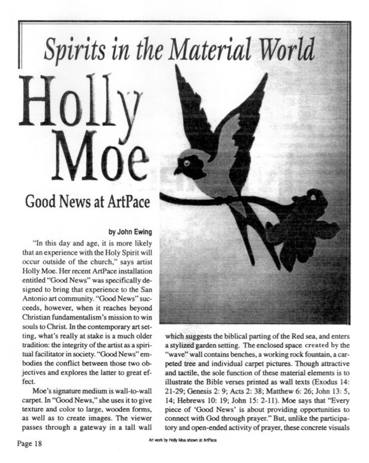 VOA_1998_Sept_Oct_Holly Moe