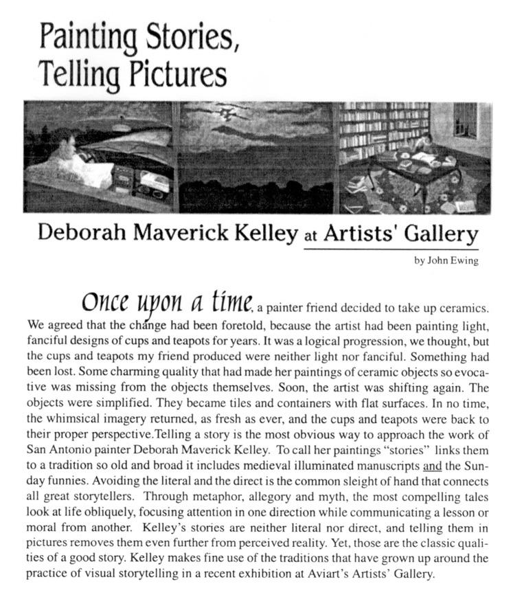 VOA_1999_April_May_Deborah Maverick Kelly