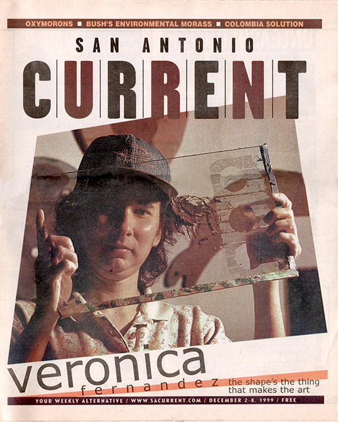 SC_1999_Dec. 2-8_Veronica Fernandez