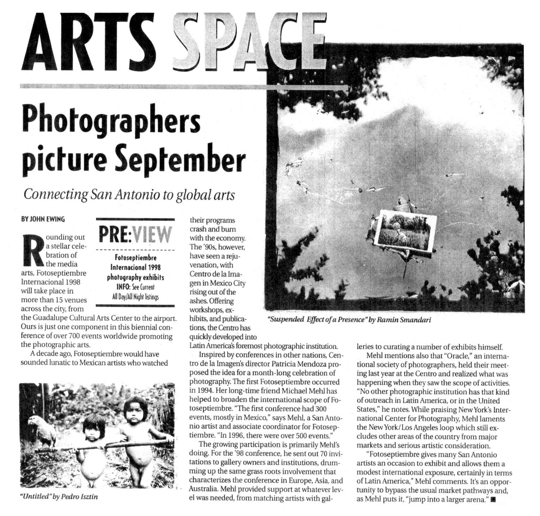 SC_1998_Aug. 27_Fotoseptiembre