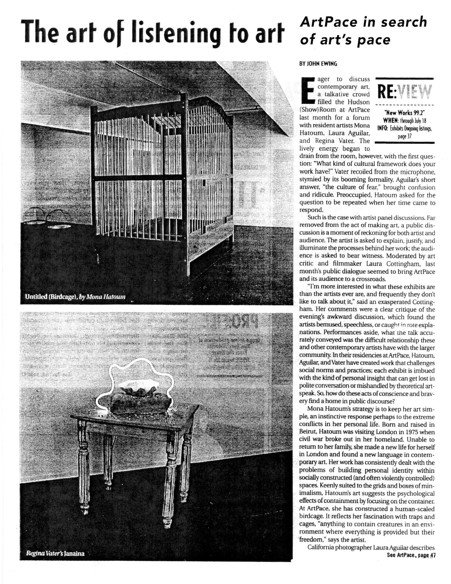 SC_1999_July 8-14_Artpace